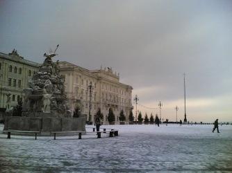 18122010-piazza