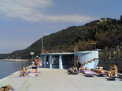 I Topolini di Trieste