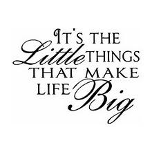 piccolo pensiero