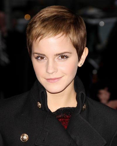 Buon compleanno Emma Watson