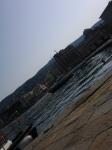 Sulle Rive di Trieste