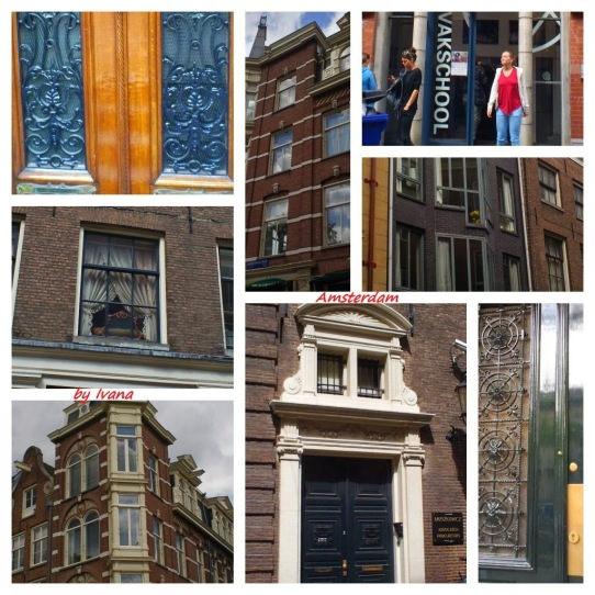 windows-amsterdam