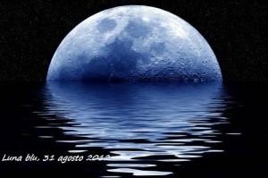 blu moon