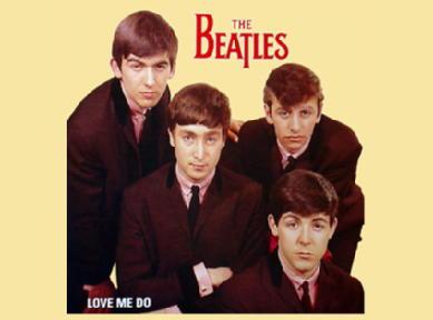 50 anni dall'uscita del disco