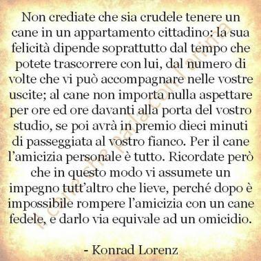 di Konrad Lorenz