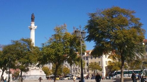 Lisbona1