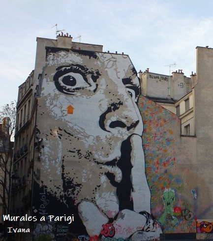 paris-grafitti