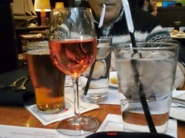 USA beverage