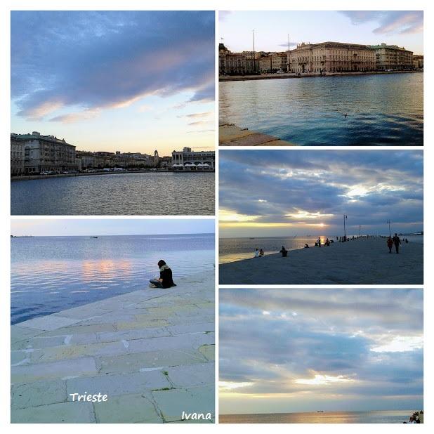 20170517 Trieste