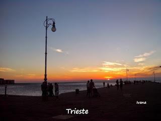 56516-tramonto2bmolo