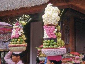 Balinesi