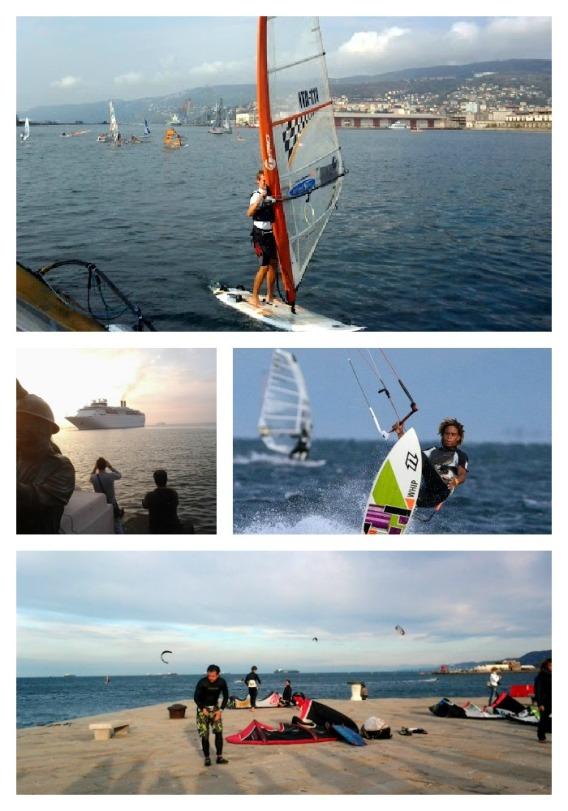 barcolina-windsurf