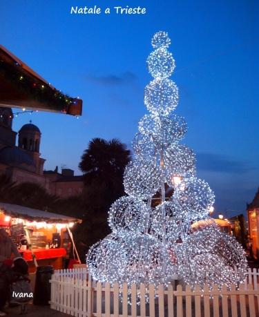 Natale Ts (2)