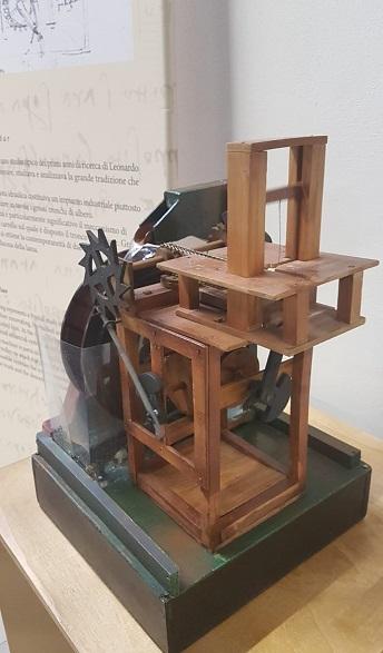Le-macchine-di-Leonardo