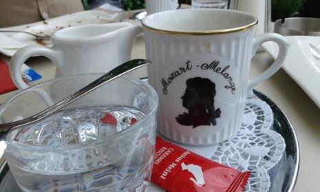 2016-07-19 caffè