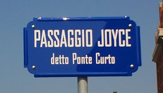 Passerella Joyce 012