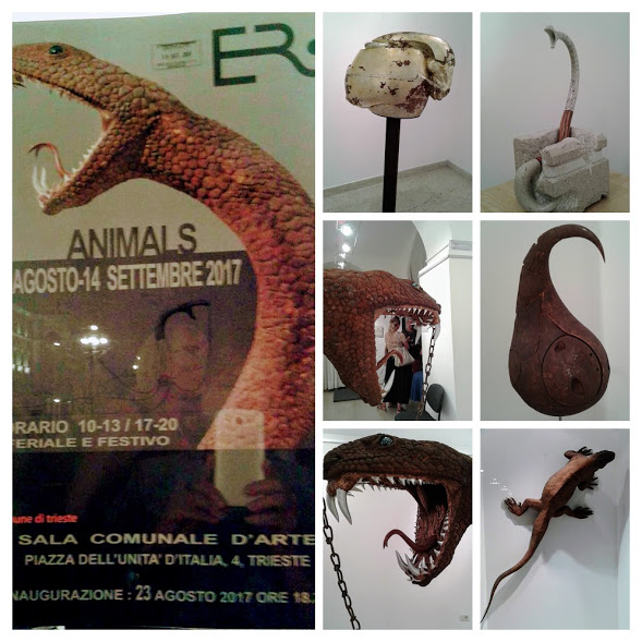 animals-COLLAGE
