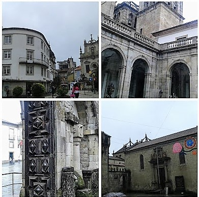 Braga collage1