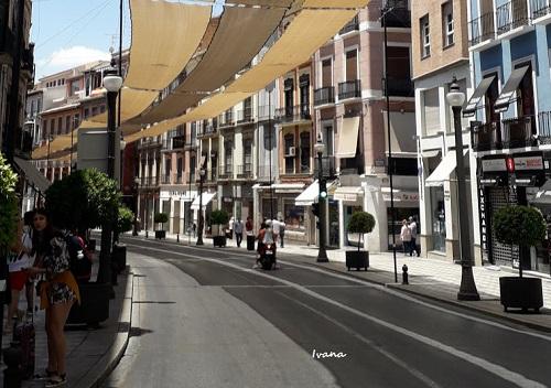 20190609_Granada